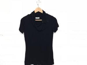 Kurzarm T-Shirts drei Stück