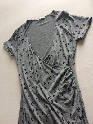 armedangels Shortsleeve Dress multicolored modal fibre