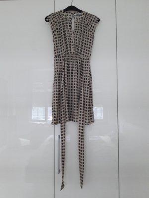 Kurzarmkleid von Liu Jo