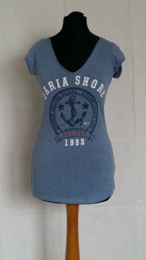 Kurzarmshirt H&M Gr.36