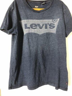 Kurzarmshirt von Levi's