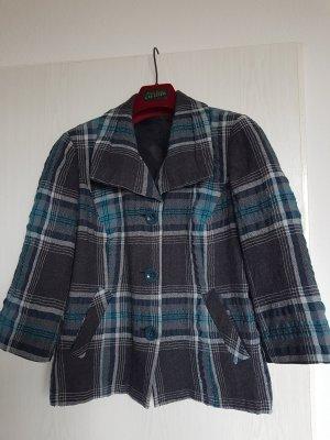 Bonita Wool Blazer multicolored