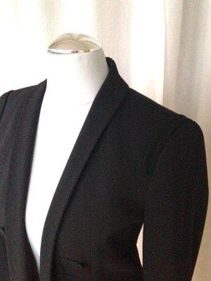 Kurzblazer Smoking Blazer Jacke Uniform Military Anzug