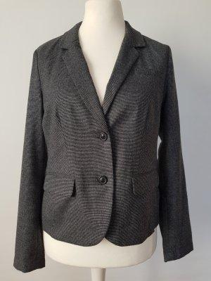 Opus Tweed Blazer multicolored