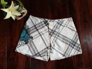 kurze Badeshort Badehose Shorts