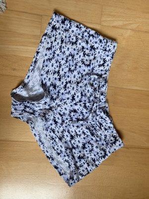H&M Sport Shorts multicolored