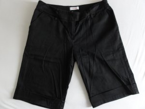 °°°Kurze Businesshose,Bundfaltenhose, Shorts°°°