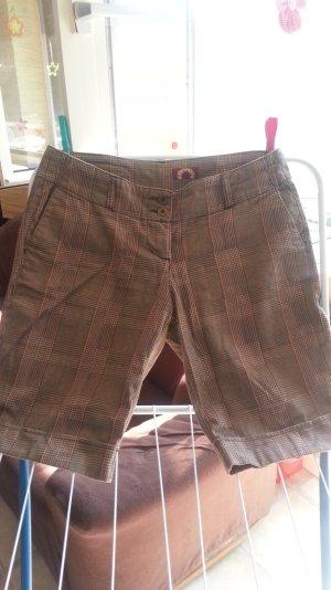 kurze Frauen - Shorts