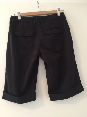 Bermudas dark grey-anthracite