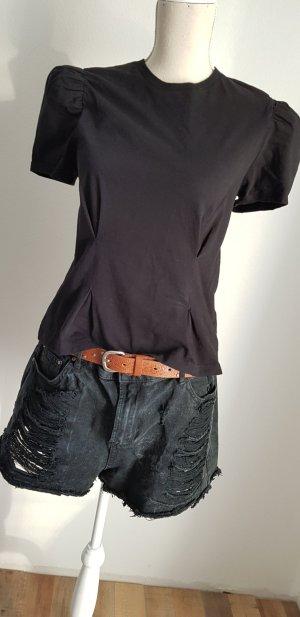 Primark Korte broek zwart