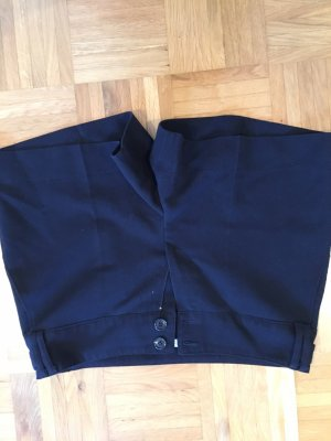 Xanaka Shorts nero