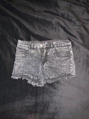 Kurze Hose aus dem H&M
