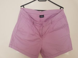 Colours of the World Shorts dusky pink