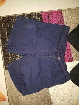 kurze hose gr 40 Blau