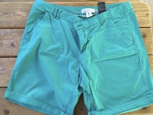 kurze Hose H&M