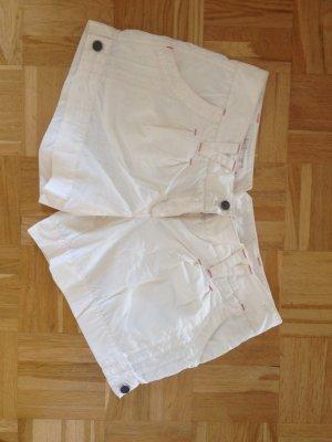 Kurze Hose / Hotpants in 38