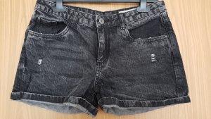 Esmara Hot Pants black