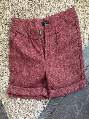 Kurze Hose / Shorts Amisu