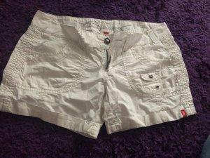 Kurze Hose/ Shorts