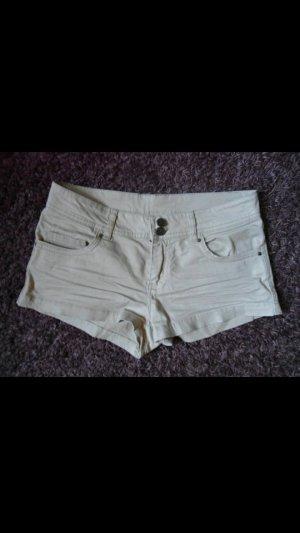Kurze Hose, Shorts von Pimkie