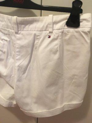 Kurze Hose Shorts von Tommy Hilfinger