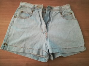 kurze Hose Vintage