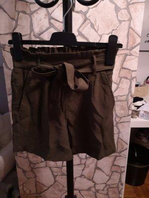Amisu Shorts multicolor