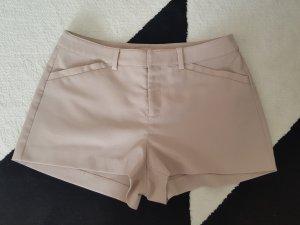 kurze Hose von H & M