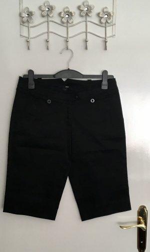 Kurze Hose von H&M