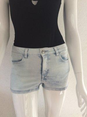 Kurze Hose von H&M Gr. 34 - Sommer SALE