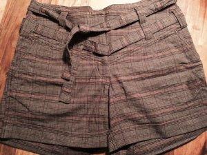 kurze Hose von H&M neuwertig