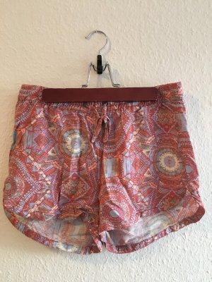 Kurze Hose von Vero Moda