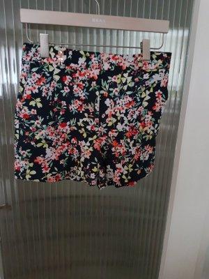 Kurze Hose von Zara