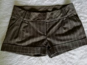New Look Short moulant multicolore