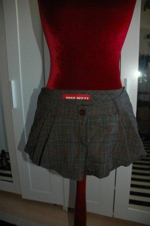 Kurze Hosen von Miss Sixty Street Look GR 38