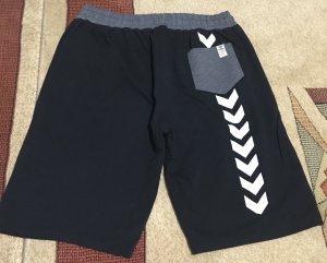 Hummel Sport Shorts multicolored