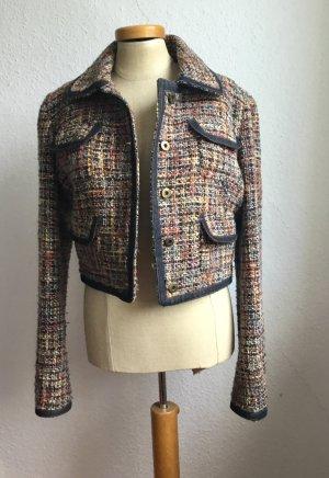 Kurze Jacke von Dolce&Gabbana