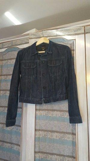 kurze Jansjacke von Pepe Jeans London Größe M