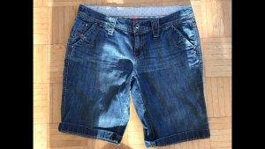 Kurze Jeans Esprit Gr 40