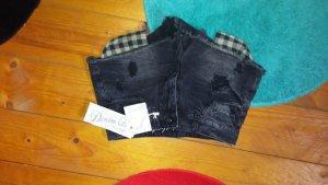 kurze jeans gr.34