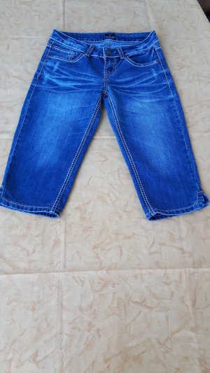 kurze Jeans GR. 34
