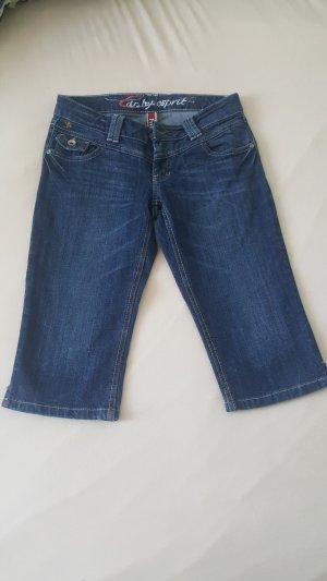 kurze Jeans Hose von edc