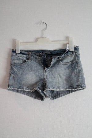 Kurze Jeans - HotPants W30 Only