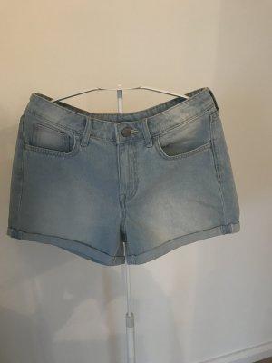 Kurze Jeans Short H&M