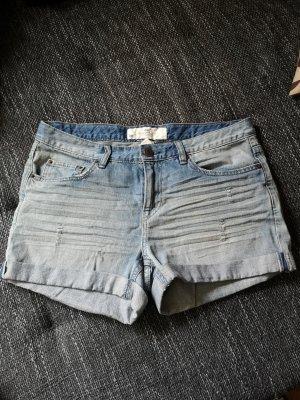 kurze Jeans short H&M gr 30