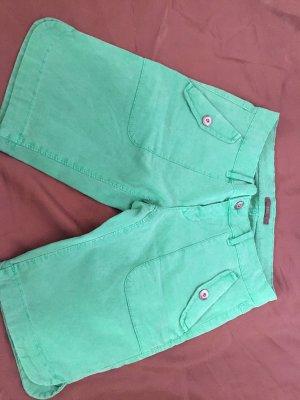 Kurze Jeans von edc