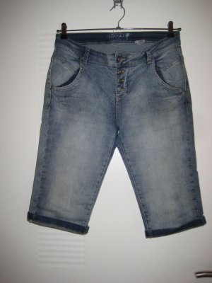 Kurze Jeans von Liberty