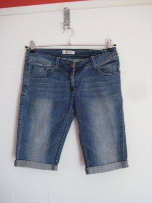 Kurze Jeanshose von Pimkie