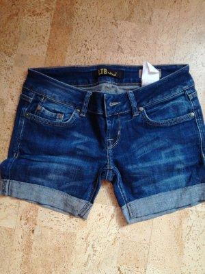 Kurze Jeansshort von LTB
