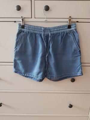 Kurze Jeansshorts edc Esprit (Größe M)